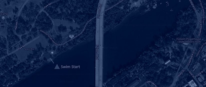 folsom_Downtown-SwimStart.jpg